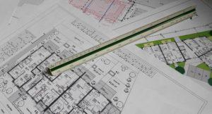 Für Bauherren