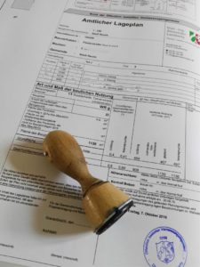 Hoheitliche-Aufgaben-Amtliche-Lageplaene